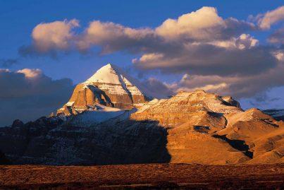 tibet-tour-1