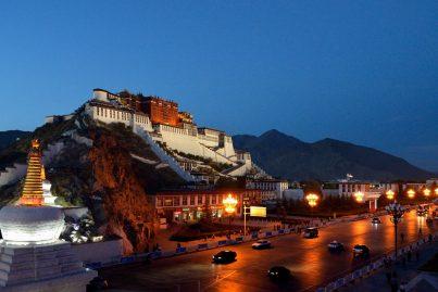 tibet-tour-2