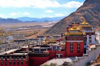 tibet-tour-3