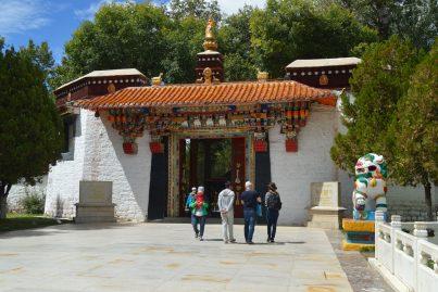 tibet-tour-5