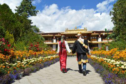tibet-tour-6