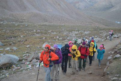 tibet-tour-7