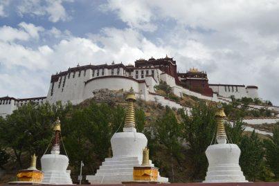tibet-tour-9