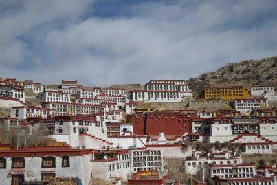 tibet-tour-11