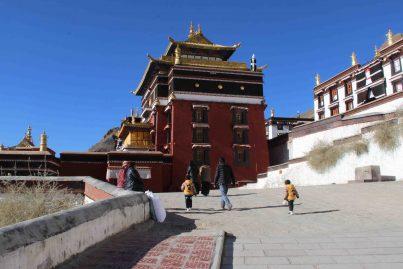 tibet-tour-12
