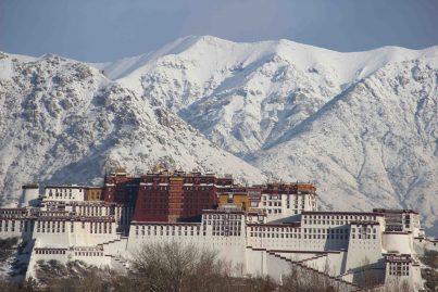 tibet-tour-13
