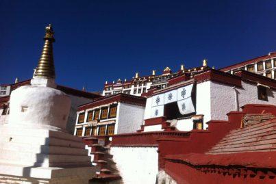 tibet-tour-14