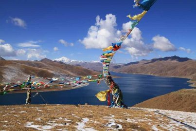 tibet-tour-16