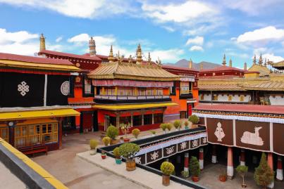 tibet-tour-15