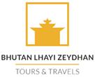 Bhutan Lhayi Zeydhan Tours & Travels