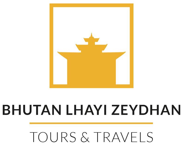 Bhutan Lhayi Zeydhan Tours & Travels